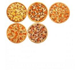 Пицца сет 5