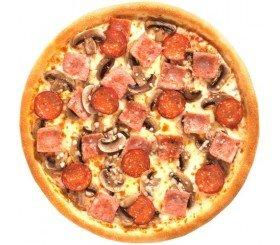 "Пицца ""Классика"""